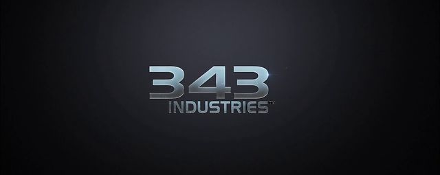 343 Industries è alla ricerca di un Senior Producer per un nuovo progetto all'interno dell'universo di Halo