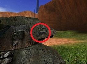 Halo 2 Easter Egg Picture_2