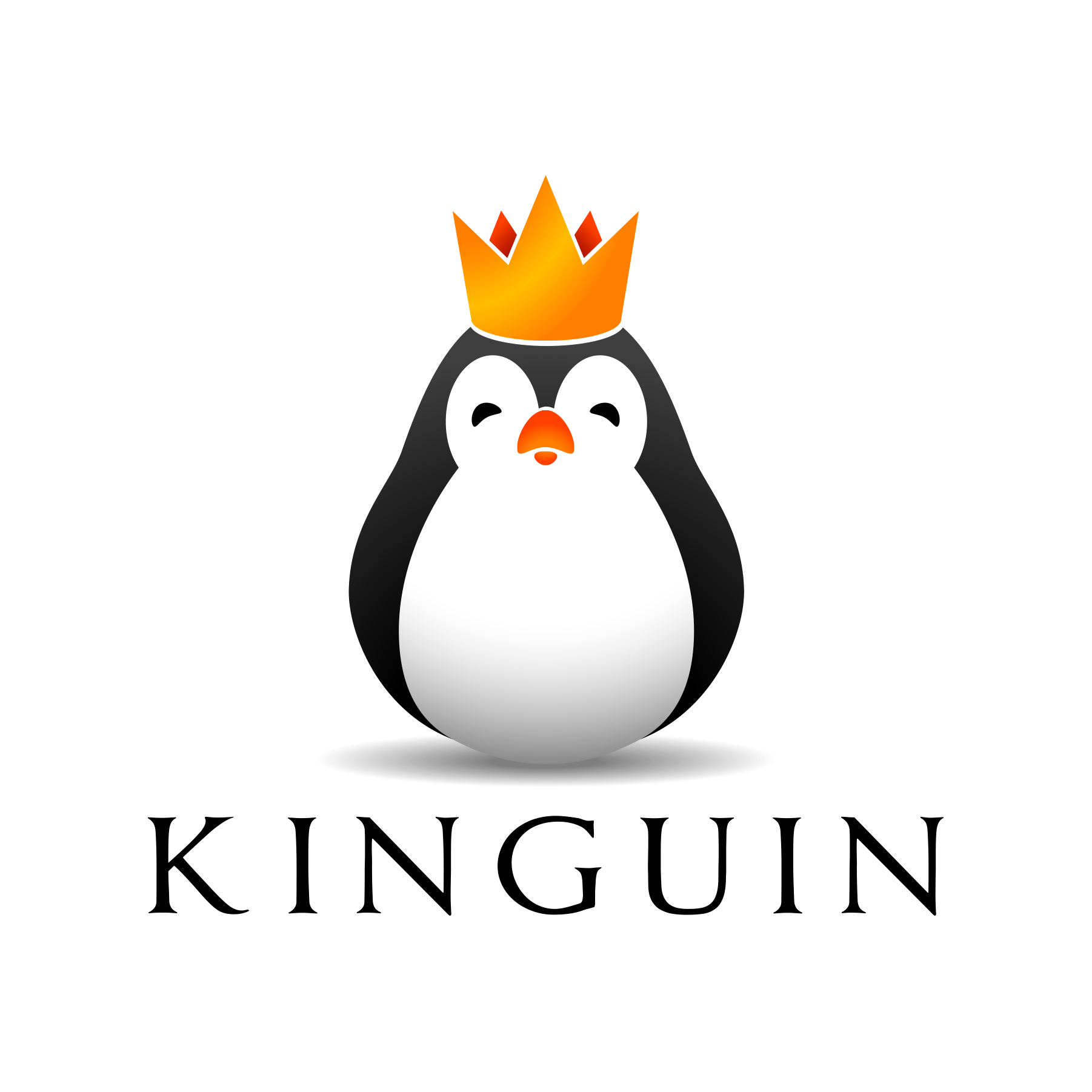 KinguinNetpng