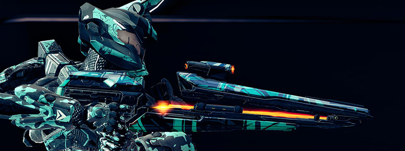 halo matchmaking playlists Halo: the master chief collection is a compilation of halo  some matchmaking playlists will be dedicated to a  halo: the master chief collection, halo 5 beta.