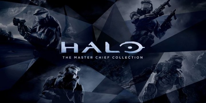 Halo 2: Anniversary è disponibile all'acquisto su Steam e Windows Store