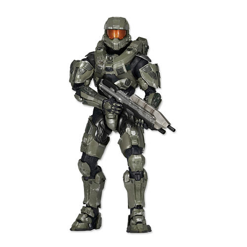 Halo---18-inch-Scale--pTRU1-19330008dt