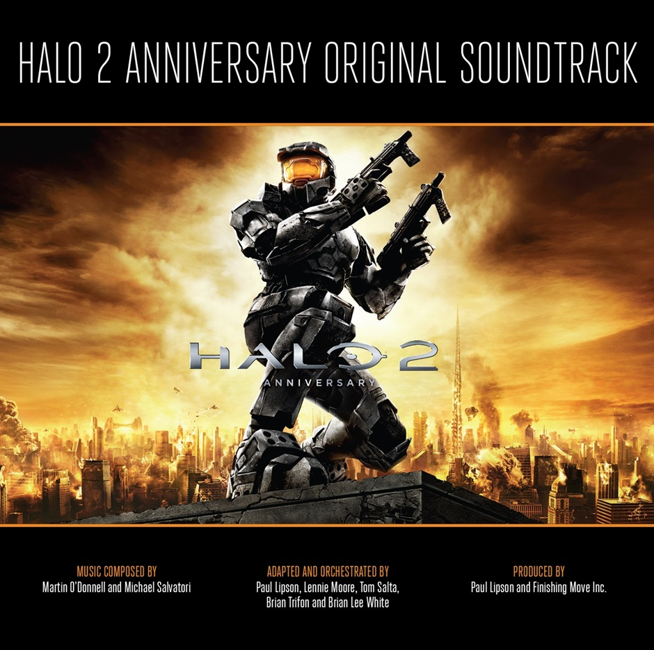 H2A_Soundtrack_CD_Booklet_FinalCover2