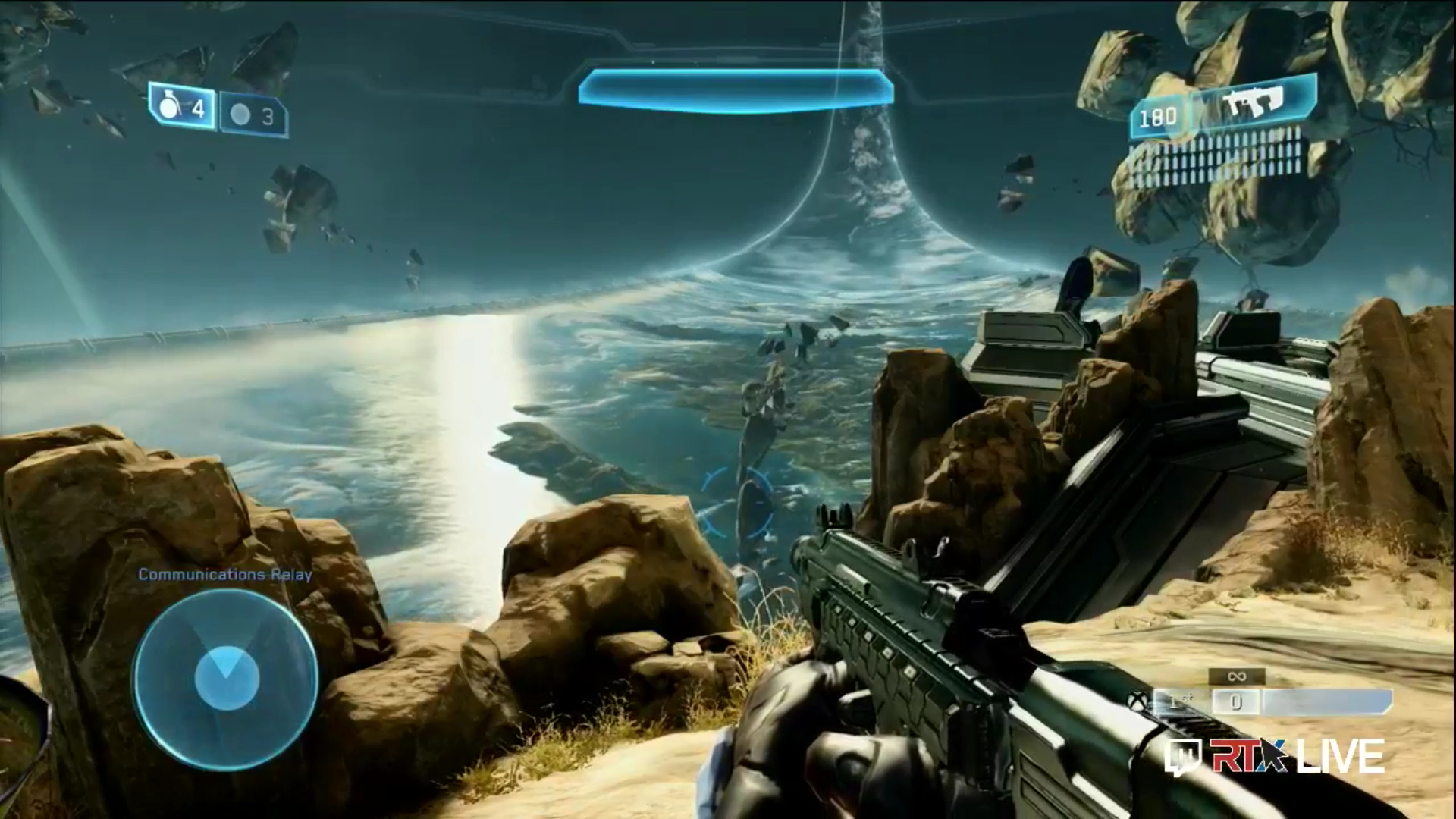 halo-rtx-2014-panel-screenshot-2014-07-05-10-29-25
