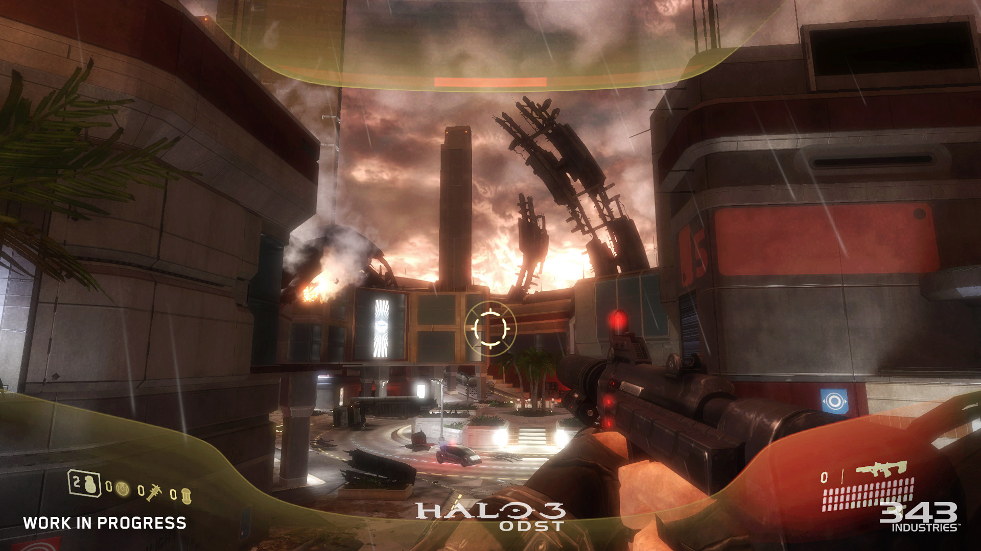 halo-the-master-chief-collection-odst-plaza-57e9952a83574ef8b87f5d19df5150ee