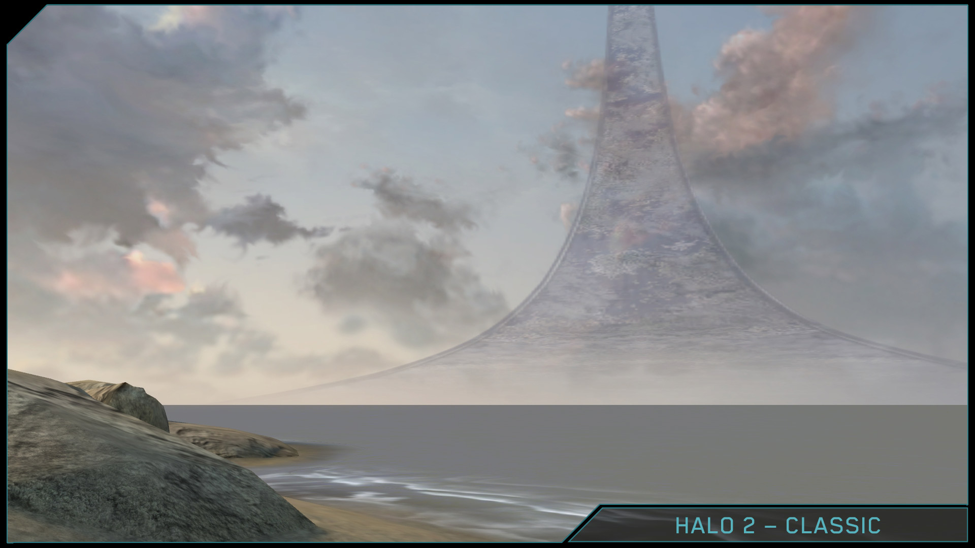 halo-the-master-chief-collection-relic-establishing-comparison-classic-23caf2a02eef469796734d7769aad6a4