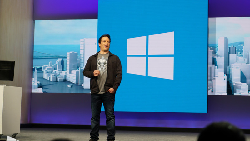phil-spencer-build-2016