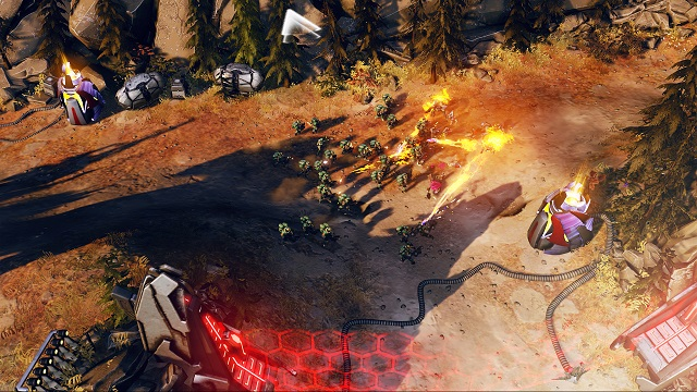 Halo-Wars-2-Campaign-Fire