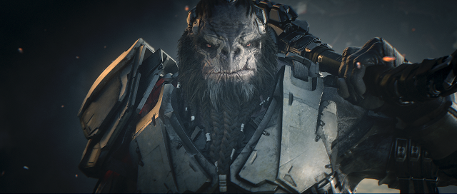 Halo-Wars-2-Cinematic-Atriox