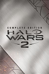 Halo Wars 2 Standard e Complete Edition tra gli sconti dedicati ai The Game Awards