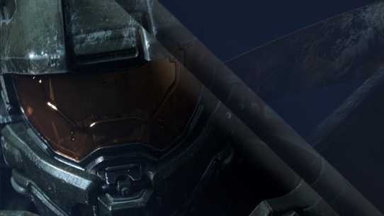 Master Chief Collection Development Update di Aprile