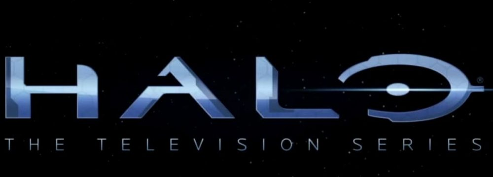 Showtime ha ordinato la serie TV di Halo per il 2019