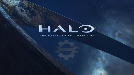 Halo: The Master Chief Collection è ora disponibile all'interno del Game Pass