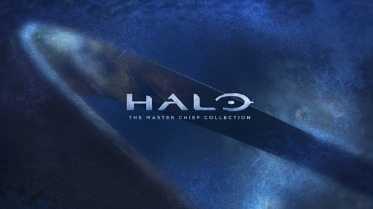 343 Industries annuncia il programma Insider per la versione PC di Halo: The Master Chief Collection