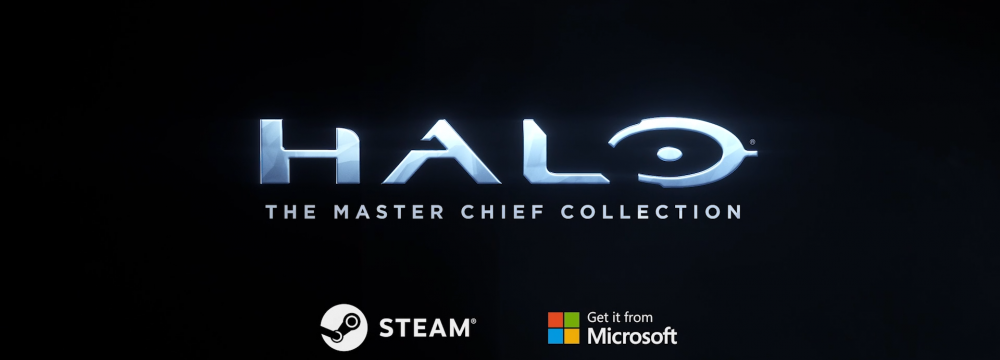 [Inside Xbox] Halo: The Master Chief Collection sarà rilasciato su Windows 10 e Steam