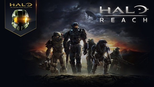 [Halo: The Master Chief Collection Insider] Il Flight dedicato alla Sparatoria è ora online