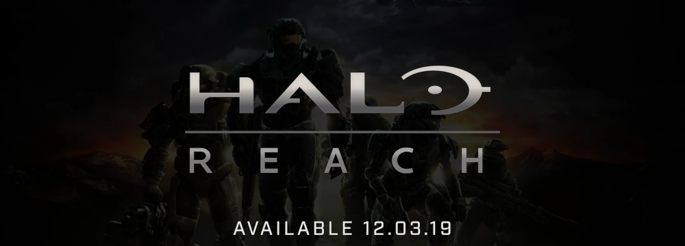 [X019] Halo: The Master Chief Collection – Halo: Reach sarà disponibile su Xbox One e PC a partire da Dicembre