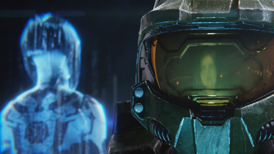 Halo 2: Anniversary arriverà su Steam e Windows Store il 12 Maggio