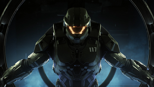 Halo: Community Update – Infinite Inquiries