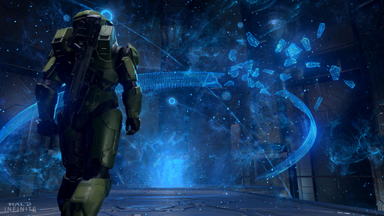 Halo Community Update – Campaign Countdown
