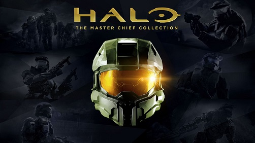 Halo 4 è ora disponibile all'acquisto su Steam e Windows Store